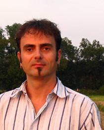 Dietmar Einenkel